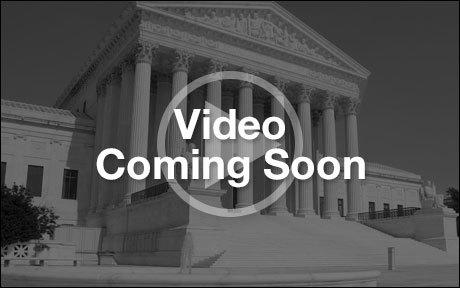 vargo law firm video