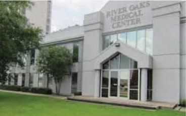 Elite Surgery At River Oaks