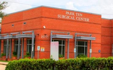 Park-ten-exterior.jpg