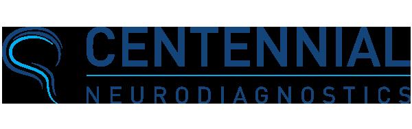 CENTENNIAL NEURODIAGNOSTICS