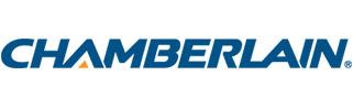 Chamberlain-logo.jpg