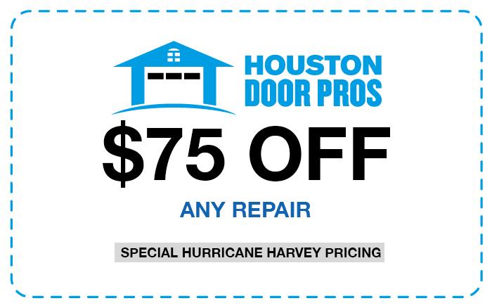 Houston doorpros harveycoupon2.jpg