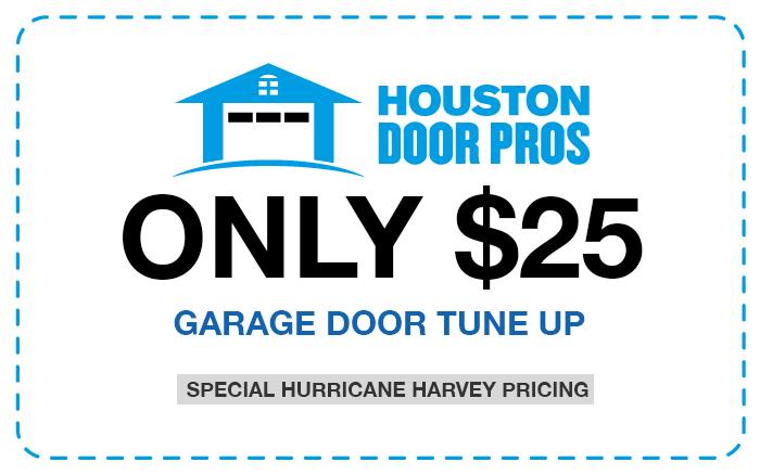 Houston doorpros harveycoupon3.jpg