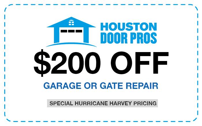 Houston doorpros haveycoupon1.jpg