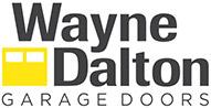 Wayne-dalton-logo.jpg