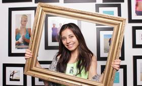 Gallery-56.jpg