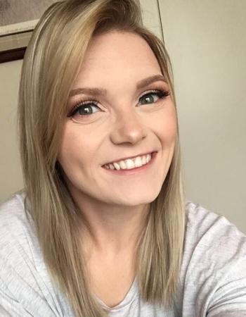 Hailey Cunningham