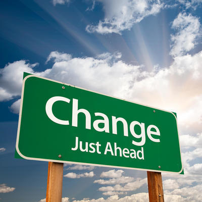 Software Governance: User Change Management
