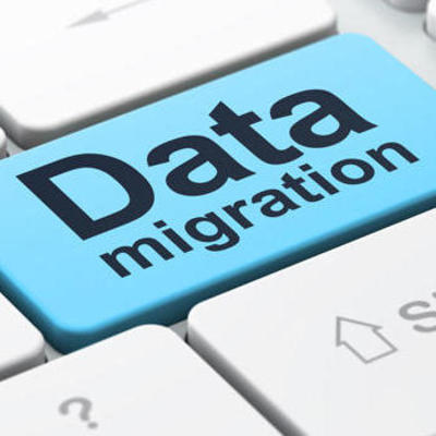 Data Migration Challenges (and Solutions)