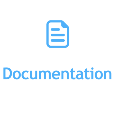 How To Encourage Analysts To Do More Documentation