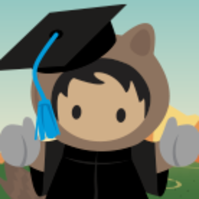 What I Learned From Trailhead And Beyond - Part 3