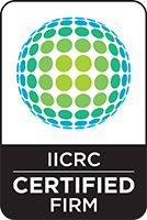 Iicrc-certified-firm.png