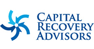 capital recovery advisors